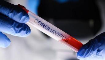Informatie omtrent coronavirus
