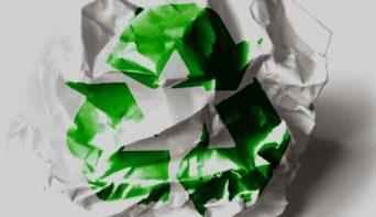 Recyclingsplicht van verpakkingen in Duitsland